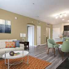 Rental info for Avalon Pasadena in the Downtown area
