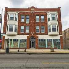 Rental info for 8954 S Commercial Ave in the South Chicago area