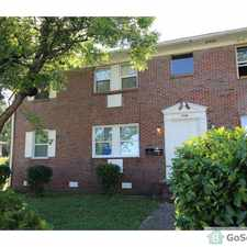 Rental info for East Lake Gem!! in the South Eastlake area