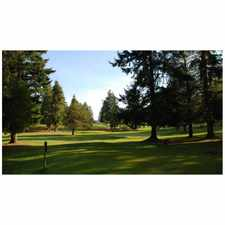 Rental info for The Clubhouse at Port Orchard