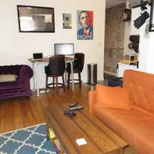 Rental info for Grand St & Mulberry St in the NoLita area