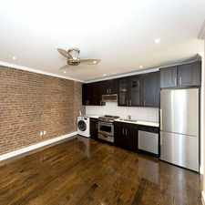 Rental info for 5th Avenue in the Park Slope area