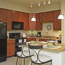 Rental info for Amalfi at Tuscan Lakes
