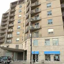 Rental info for 4350 N Broadway St. Unit 503 in the Uptown area
