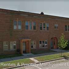 Rental info for 5146 S Swift Ave #4 in the Cudahy area
