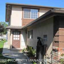 Rental info for 1172 CARLSBAD LANE