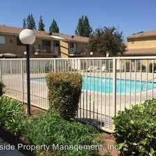 Rental info for 4631 Hedrick Ave - 116