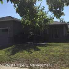 Rental info for 2534 Waters Edge