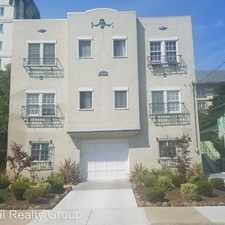 Rental info for 215 7th Avenue #2