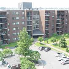Rental info for 7777 Lasalle Blvd #3 ½ in the LaSalle area