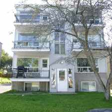 Rental info for 854 Rue Isidore Garon #854-1 in the Québec area