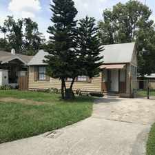 Rental info for 8052 Hawthorne St in the Panama Park area