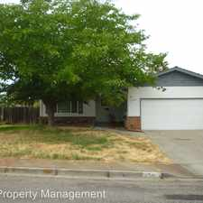 Rental info for 434 Dale Rd **.
