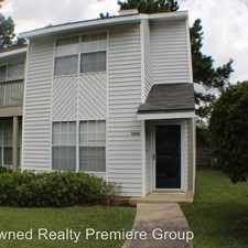 Rental info for 7830 Nummie Ct
