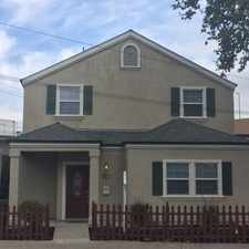 Rental info for 3517 T Street in the North Oak Park area