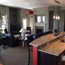 Rental info for $3500 3 bedroom Townhouse in Tempe Area in the Tempe area