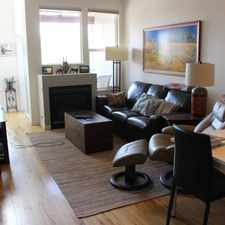 Rental info for $3000 1 bedroom Townhouse in Arapahoe County Centennial in the Denver area