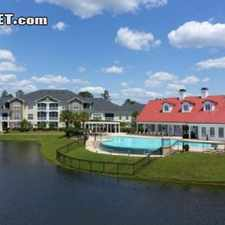 Rental info for $959 3 bedroom Apartment in Chatham (Savannah)