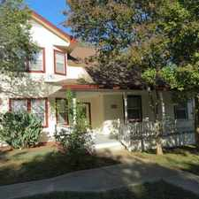 Rental info for $3500 5 bedroom House in North Austin Pflugerville in the Pflugerville area