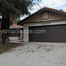 Rental info for Freshly Renovated 3bed/2bath home in Beautiful Redlands