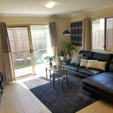 Rental info for Perfect location in the Carindale area