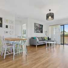Rental info for Popular Greenslopes Location!