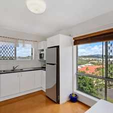 Rental info for Renovated Two Bedroom Unit in the Heart of Suburbia