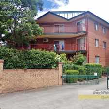Rental info for Pool for the Summer in the Lutwyche area