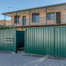 Rental info for Super Neat & Convenient in the Adelaide area