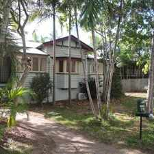 Rental info for Entertainers delight! Lovely home in the heart of Kedron