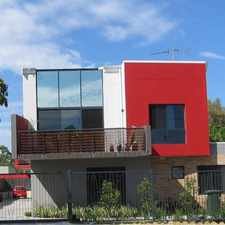 Rental info for LEEDERVILLE $400.00pw