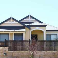Rental info for Stunning 3 bedroom 2 bathroom home now available! in the Clarkson area