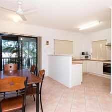 Rental info for Easy Apartment Living in the Broome area