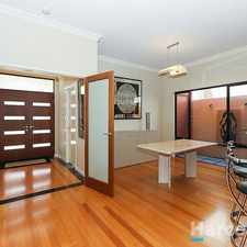 Rental info for Tuscan Elegance - A Class Above the Rest in the Perth area