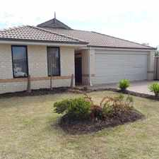 Rental info for Great Location, Close to all Amenities in the Perth area