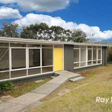 Rental info for Comfortable Living & Convenience in the Melbourne area