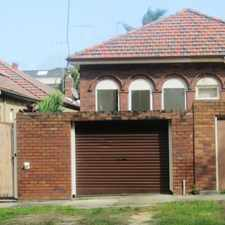 Rental info for Central and Private in the Maroubra area