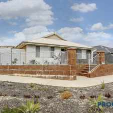 Rental info for But Wait There's MORE! in the Perth area