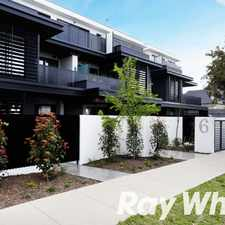 Rental info for Luxury Two Bedroom Apartment in Primary Location in the McKinnon area