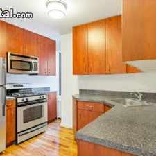 Rental info for $1795 1 bedroom Apartment in Bayside in the Auburndale area