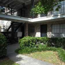 Rental info for 870 South Colony Drive Bldg. A, #4