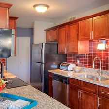 Rental info for 1129 S Michigan Ave 2151 in the Grant Park area