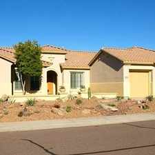Rental info for $2,450 / 4 Bedrooms - Great Deal. MUST SEE!