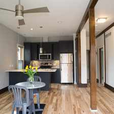 Rental info for 3341 Nicollet Avenue #w4 in the Lyndale area