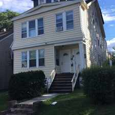 Rental info for 114 Weequahic Ave in the Weequahic area