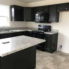 Rental info for Wild Orchid Lane 4165