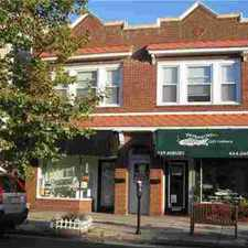 Rental info for 937 Asbury Ave Ocean City Two BR, Sample Home condition.