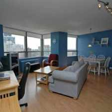 Rental info for 5701 North Sheridan Road #21s in the Edgewater area