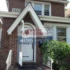 Rental info for 95-07 101st Avenue #1 in the Richmond Hill area
