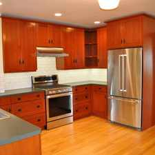 Rental info for Move-in Condition, 5 Bedroom 3 Bath in the West Downtown area